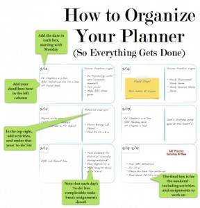 Weekly-Planner-Graphic1-e1403629698816