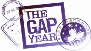 The Benefits of a Gap Year Experience