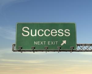 Success_Sign_000005461980Small.30655858_std